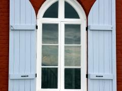 Fisgard Lighthouse National Historic Site