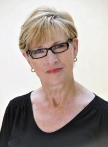 Laurie Carter Bio
