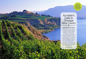 Okanagan Wine Country-1