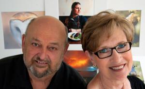 Bruce Kemp & Laurie Carter 02a1a 1200x736