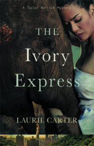 Ivory Express Cover 72 dpi
