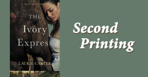IE Second Printing