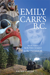 Emily Carrs BC-BOOK 3-FINAL.indd