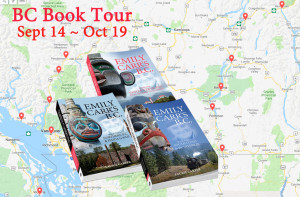 ECBC 3 Book Tour FB